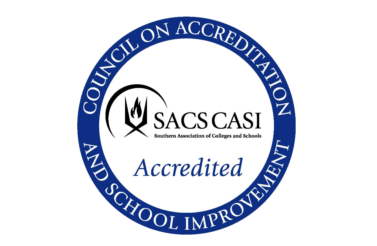 Visit SACS website